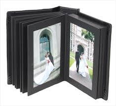 4x6 photo albums. Plain 4x6 Wedding Photo Albums 46 Earth Rise Intended 4x6