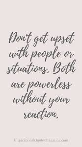Positive Quotes For Women Simple Inspirational Quotes About Work Awesome Inspirational Quote About