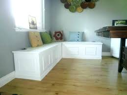 l shaped kitchen table l shaped bench seating l shaped kitchen table bench awesome l shaped