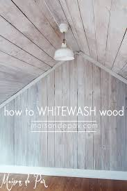 white wash furniture. how to plank a wall diy shiplap whitewash woodwhitewash furniturehusband white wash furniture n