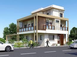 Exterior Home Color Trends For Front Porch Steps Designs Also - House exterior colours