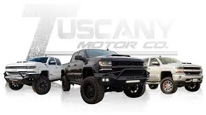 Custom Lifted Chevrolet Silverado Trucks in Frisco Plano Dallas ...