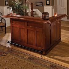 cheap home bars furniture. Classic Large Wrap Around Home Bar Cheap Bars Furniture N