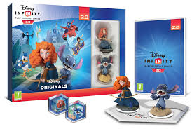 infinity 2 0 characters. utilize newly announced disney and marvel characters, as well bring all of their existing characters from infinity into the toy box 2.0 2 0