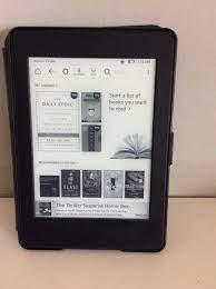 9 lý do tại sao bạn nên mua máy đọc sách Kindle - NIVIKI.COM
