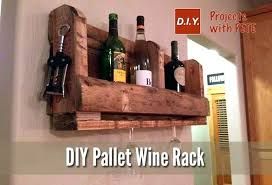 pallet wine glass rack. Plain Pallet Build Wine Rack Pallet Glass Plans  On Pallet Wine Glass Rack