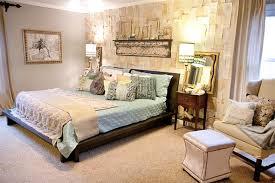 Modern Vintage Bedroom Decor Beautyfull Vintage Bedroom Design Interior  Ideas On Interior Home Wall Decor With