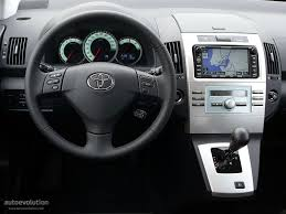 2007 Toyota Corolla - Information and photos - ZombieDrive