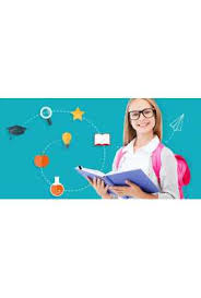 essay writing assignment help   custom papers helpexpository essay help