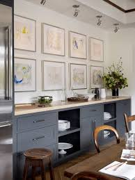 dining room cabinets ikea. dining room storage units 1000 ideas about on pinterest ikea living designs cabinets b