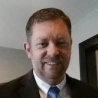 Ivan Nix - Field Service Engineer - Service Express, Inc.   LinkedIn