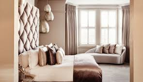 townhouse contemporary furniture. town house townhouse contemporary furniture h