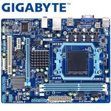 Best value Gigabyt Am3 – Great deals on Gigabyt Am3 from global ...