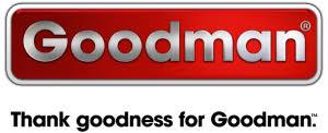 goodman manufacturing. goodman manufacturing company, l.p. i