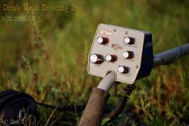 metal detecting digging the deep coins Tesoro Compadre Wiring Diagram this is the kind of machine i prefer for this sort of detecting