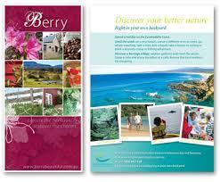 Brochure Samples Advertising Brochures Samples Ukranagdiffusion Advertising Brochures