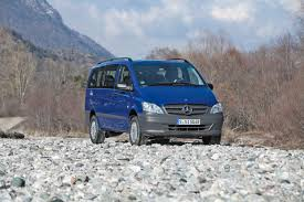 Prices stated by the swedish tax agency. Mercedes Benz Vito 4x4 Rugged Practicality With Outstanding Traction For Professional Tradespeople Daimler Global Media Site