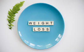 What Is Semaglutide? Weight Loss Drug Can Be 'Life Changing'