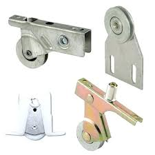 sliding closet door replacement wheels sliding closet door rollers replacement sliding closet door wheels screen roller