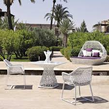 white iron outdoor furniture. White Iron Patio Furniture. Metal Chairs And Conversation Sets Small Garden Table Trends Outdoor Furniture I