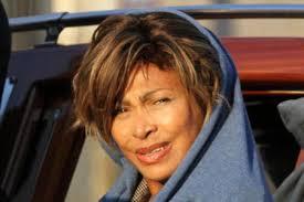 Wie die Schweizer Frauenzeitschrift 'Glückspost' erfahren haben will, wird die 73-jährige Sängerin ihren langjährigen Lebensgefährten Erwin Bach (57) im ... - 8481_big
