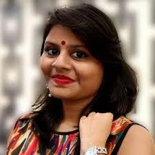 Media Tweets by Avantika Patel (@Avantika__Patel) | Twitter