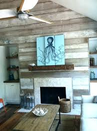 reclaimed wood mantels for reclaimed wood fireplace mantel reclaimed wood fireplace mantels reclaimed wood fireplace