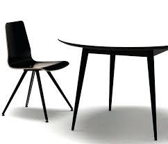 danish round dining table dining table retro round dining tables danish furniture retro diner furniture danish