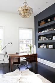 floor lighting for the home office