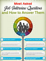 the 34 most asked interview questions roth staffing candidate source sample questionnaire
