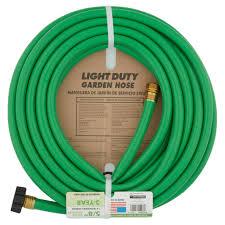 flexon garden hose. Photo 2 Of 10 Flexon 25\u0027 Light Duty Garden Hose - Walmart.com (amazing 25 Ft