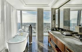 best hotel bathrooms. Best Hotel Bathrooms Around The World T