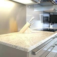 Cuisine Plan De Travail Granit Plan Travail Cuisine En Granit