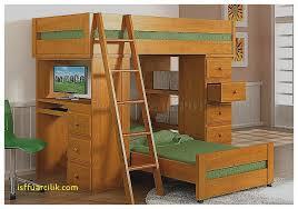 bed and desk combo furniture. dresser desk combo furniture inspirational bunk beds with desks bed and u