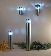 garden lighting led outdoor solar led garden lights outdoor landscape path lights outdoor landscape led light