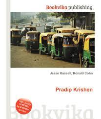 Pradip Krishen: Buy Pradip Krishen Online at Low Price in India on Snapdeal