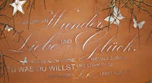 Glaube An Wunder Donauwörth Myheimatde