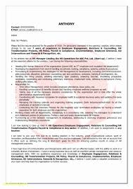 Resume Cover Letter Maker Resume Cover Letter Maker Awesome 14 Best ...
