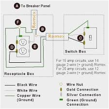 light and switch wiring diagram admirable hoa switch schematic light and switch wiring diagram admirably ceiling fan light wiring diagram e switch household fan of