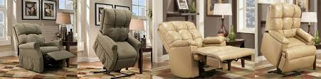 Top 4 American Made Furniture Brands