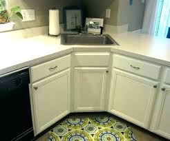 kitchen sinks kitchen rugs kitchen rugs medium size of peaceably kitchen also area rugs as
