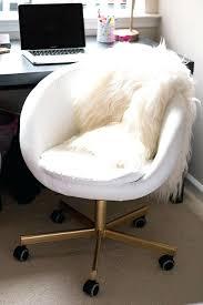 office furniture ikea uk. Gold Office Chair Sheepskin Throw Hacks And Ikea White Desk Hack . Swivel Furniture Uk