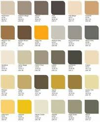 Leyland Emulsion Colour Chart Details About Leyland British Standard 4800 Paint Range 12b15 Secret Castle