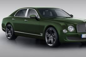 2018 chrysler imperial release date. exellent release 2018 chrysler imperial release date u0026 price to chrysler imperial release date