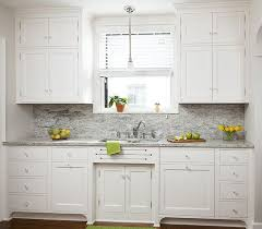 1930 Kitchen Design Custom Inspiration