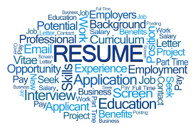 What Is The Purpose Of A Resume Upper Crust Resumes Awesome Purpose Of A Resume