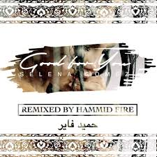 Hammid Fire - #SelenaGomez #GoodForYou Remix Link in bio -بابا ...