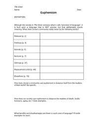 essay ecology problems educational
