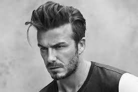 2016 Men Hairstyle popular hairstyles for men in 2016 man of many 8341 by stevesalt.us