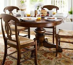 round kitchen table. full size of sofa:rustic round kitchen tables nice rustic the most table b